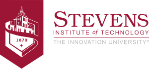 Stevens Institute of Technology Institutional Logo